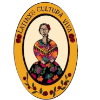 Authentic Mexican Clothing- Mexican Dresses- Mexican Blouses- Mexican Accessories/ Latinxs Cultura Viva