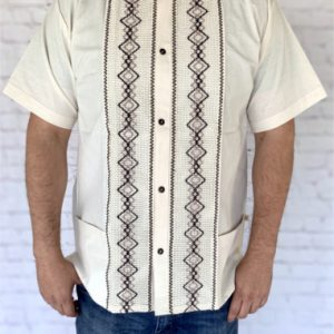 Mexican Man Shirt