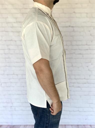 Mexican Man Shirt