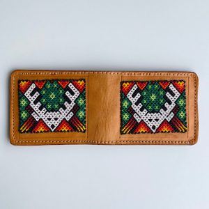 Dear Men Wallet