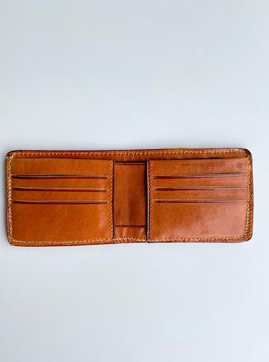 Aguila Wallet