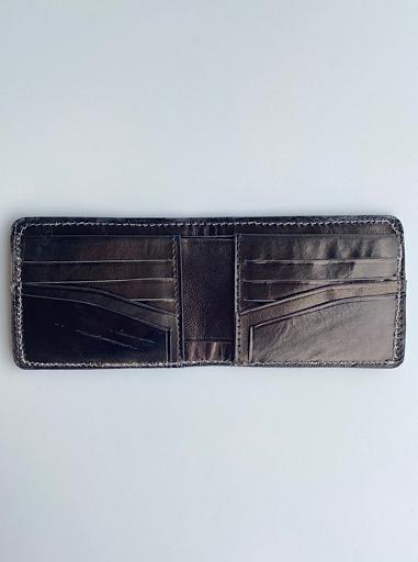 El Venado Men Wallet